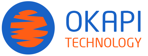 OKAPI TECHNOLOGY – Prestations informatiques